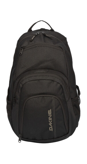 Dakine Campus 25L Backpack black